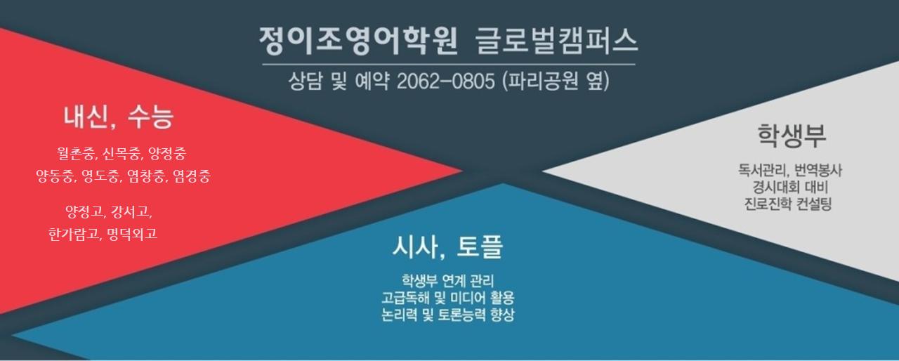 내신_수능_시사_토플_학생부_학교수정.png